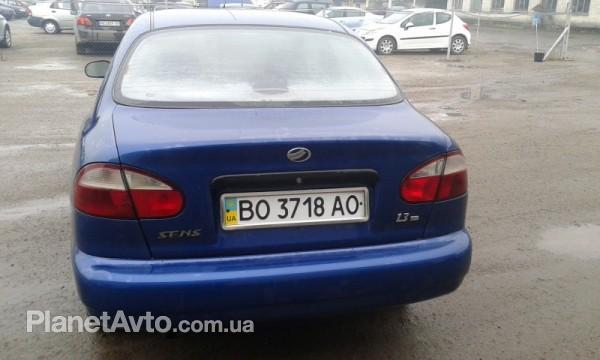 Авто в кредит ваз украина
